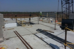mps-modular-precast-systems-india-roof