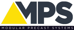 Modular Precast Systems International - MPSI